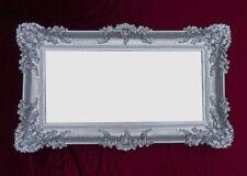 Miroirs argentés muraux pour la décoration intérieure Salle de bain