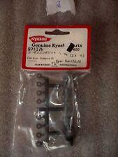 KYOSHO SP107 H CARBON REAR HUB ZX5 LAZER