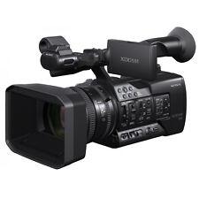 Sony Pxw-x160 XDCAM Camcorder HD Pro