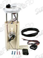 SureFlo C8026 Electric Fuel Pump
