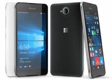 Eine Klasse Microsoft Nokia Lumia 650 16gb Entsperrt Windows 10 Smartphone