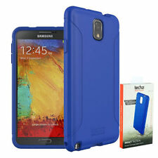 0586389622d Cases & Covers for Samsung Galaxy Note for sale | eBay