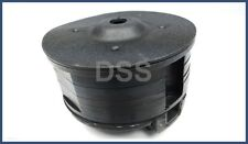 Genuine Mercedes R350 Rear Suspension Upper Retainer Shim 1643200056