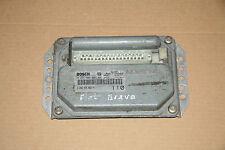 Fiat Bravo / Brava Motorsteuergerät Steuergerät  0261204007 00464544820