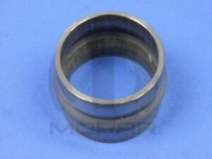 04-06 Dodge Sprinter 2500 3500 Large Drive Pinion Bearing Spacer Factory Mopar