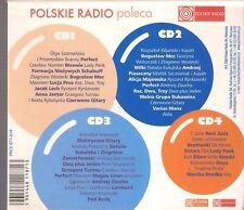 BLISKO CIEBIE 4CD NIEMEN PERFECT TSA KULT DZEM LADY PANK TOP RARE OOP POLISH CD
