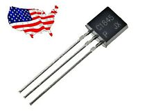 ' 2SC1845 -P - 4 pcs Transistors(JX) - from USA
