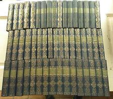 Livre Jules Verne Rencontre lausanne N°31 L'archipel en feu Sans dessus dessous