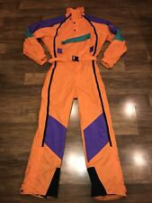 f8152d261059 The North Face Winter Sports Snowsuits