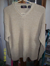 """American Eagle  V-Neck Sweater  """"Style & Comfort"""""""