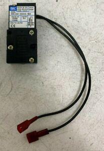 MAC High frequency solenoid valve 45A-AA1-DAAA-1BA 5.4 WATTS