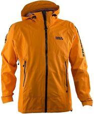 NEW RACE FACE TEAM CHUTE waterproof mountain bike jacket giacca mtb fox endura