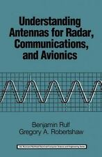 Understanding Antennas for Radar Communications and Avionics (Van-ExLibrary