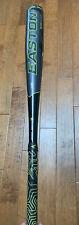 Easton Alpha Project 2019 BBCOR -3 Baseball Bat 32/29