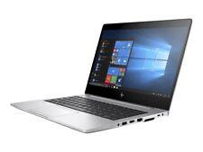 HP EliteBook 830 g5 3jx70ea#abd 13,3 FHD-IPS i7-8550u 16gb 512gb-ssd PCIe lte-a