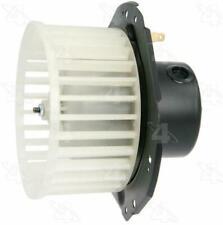 New Four Seasons HVAC Blower Motor Heater A/C Air Condition, 35345