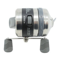 Compound Bow Fishing Spinning Reel Spincast Reel Gear Ratio 3.3:1 Left / Right