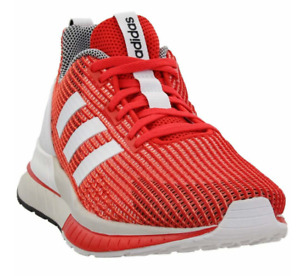 Adidas Men's Questar TND Running Shoes, Core Red/White