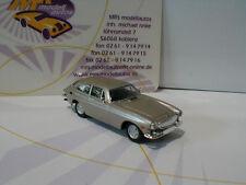 """Herpa 033503 - VOLVO P1800 ES Bj.1971 """"goldmetallic """" 1:87 FORMNEUHEIT !"""