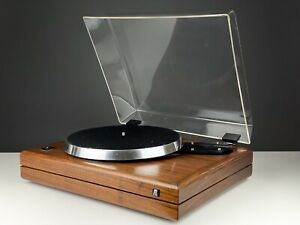 Acoustic Research AR Turntable. Rega/Origin Live Armboard. 99p NR