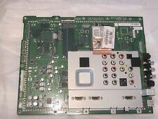 """Philips 42"""" Magnavox LCD TV 42PFL3603D/F7 Main Board 313918900031"""
