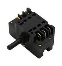 Whirlpool Oven Energy Regulator Switch Part Number 481927328384 #25B314
