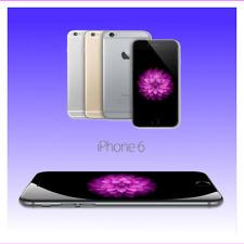 Apple iPhone 6 16Gb 64Gb 128Gb Unlocked Verizon T-Mobile Lexvor Wireless Mobi
