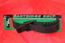 Uncle Mike's Ammo Belt Shotgun Cartridges 8805-1