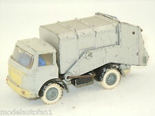 Berliet Gak Refuse Wagon van FJ France *500