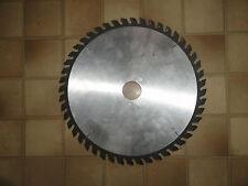700 mm TCT LAMA x 60 DENTI