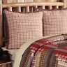 TACOMA QUILT SET & ACCESSORIES. CHOOSE SIZE & ACCESSORIES. VHC BRANDS