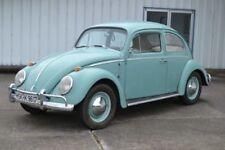Volkswagen Classic Cars