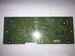 ORIGINAL LG OLED55C8PTA TV T-CON BOARD 3551L-1723A (3550S-2723A)
