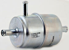 Fuel Filter Purolator F20030
