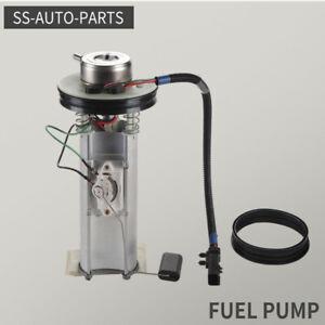 Fuel Pump Assembly For Jeep TJ Wrangler L6 4.0L L4 2.5L 1997-2002 E7115MN