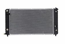 RADIATOR 1533 FIT 1994 1995 CHEVY S10 PICKUP GMC SONOMA 4.3 V6 ONLY
