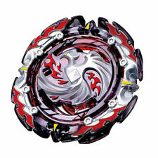 Beyblade Burst B-131 De 00006000 ad Phoenix.0.At -Beyblade Without Launcher Toy Gift New