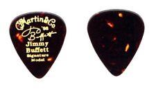 (circa 1998) Jimmy Buffett HD-18JB - Martin Signature Series guitar pick  BIN