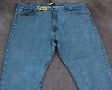 ARCHITECT REGULAR Jeans Jean Pants For MEN SIZE  - W48 X L30. TAG NO. 36V