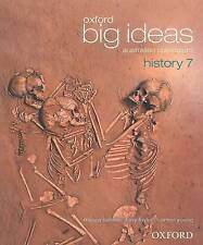 Oxford Big Ideas History 7