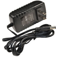 AC Adapter for Brother P-Touch PT-1010 PT-1090 PT-1170 PT-1280 PT-1290 PT-1300