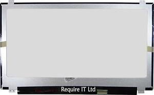 """NEW 15.6"""" LED HD MATTE AG DISPLAY SCREEN PANEL FOR ACER TMP-M-540S SERIES"""