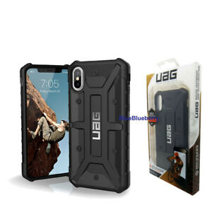 New UAG Pathfinder Series Case for the Iphone X & Iphone XS