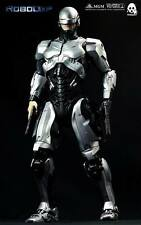 "ROBOCOP 1.0 (2014) Movie 12"" Action Figure 1/6 Scale ThreeZero"