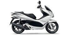 375 to 524 cc Honda