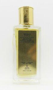 Infusion D'Iris Absolue Eau De Parfum 3.4 Oz 100 ML Spray New Without a Box