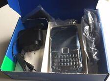 Nokia  C3-00 - Slate Gray (Ohne Simlock) Handy  Neu !!!100% Original !!!