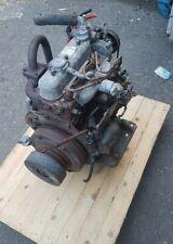 Kubota Motor d1105 Diesel D 1105