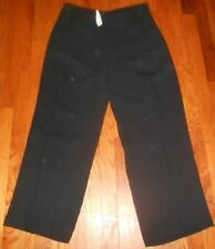 7679f959242 Liz Claiborne Petites Pants for Women for sale | eBay