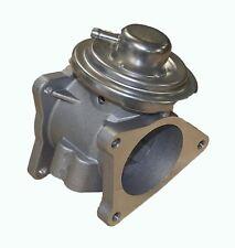 FOR VW BORA GOLF MK3-5 JETTA NEW BEETLE 1.9 2.0 TDI 16V 4motion 98-10 EGR VALVE